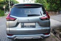 Mitsubishi: xpander ultimate grey 2019 mobil terlaris jaman now (IMG_8859.JPG)
