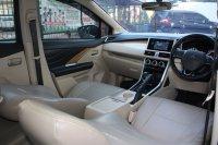 Mitsubishi: xpander ultimate grey 2019 mobil terlaris jaman now (IMG_8895.JPG)