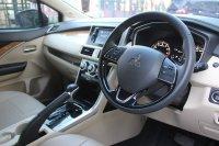 Mitsubishi: xpander ultimate grey 2019 mobil terlaris jaman now (IMG_8896.JPG)