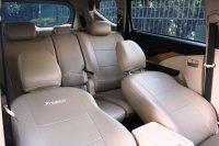 Mitsubishi: xpander ultimate grey 2019 mobil terlaris jaman now (IMG_8900.JPG)