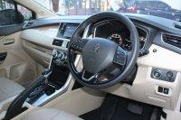 Mitsubishi: xpander ultimate grey 2019 mobil terlaris jaman now (IMG_8898.JPG)