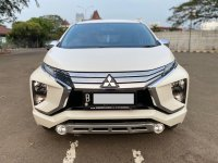 Jual Mitsubishi: XPANDER ULTIMATE AT PUTIH 2019