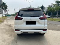 Mitsubishi: XPANDER ULTIMATE AT PUTIH 2019 (WhatsApp Image 2020-09-15 at 14.58.36 (1).jpeg)