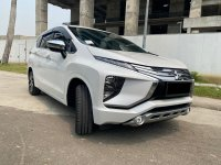Mitsubishi: XPANDER ULTIMATE AT PUTIH 2019 (WhatsApp Image 2020-09-15 at 14.58.35.jpeg)