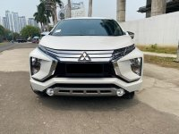 Mitsubishi: XPANDER ULTIMATE AT PUTIH 2019 (WhatsApp Image 2020-09-15 at 14.58.36 (2).jpeg)