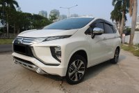 Mitsubishi: XPANDER ULTIMATE AT PUTIH 2019 (IMG_9991.JPG)