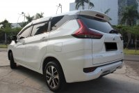 Mitsubishi: XPANDER ULTIMATE AT PUTIH 2019 (IMG_9981.JPG)
