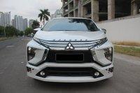 Mitsubishi: XPANDER ULTIMATE LIMITED AT PUTIH 2019 (IMG_9950.JPG)