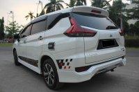 Mitsubishi: XPANDER ULTIMATE LIMITED AT PUTIH 2019 (IMG_9941.JPG)