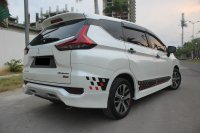 Mitsubishi: XPANDER ULTIMATE LIMITED AT PUTIH 2019 (IMG_9946.JPG)