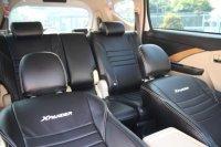 Mitsubishi: XPANDER ULTIMATE LIMITED AT PUTIH 2019 (WhatsApp Image 2020-08-16 at 15.49.01.jpeg)