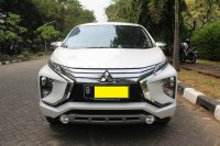 Mitsubishi: XPANDER ULTIMATE AT 2019 PUTIH (IMG_9412.JPG)