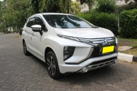 Mitsubishi: XPANDER ULTIMATE AT 2019 PUTIH (IMG_9414.JPG)