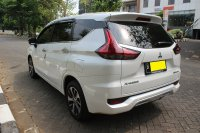 Mitsubishi: XPANDER ULTIMATE AT 2019 PUTIH (IMG_9417.JPG)