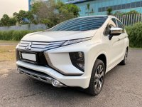 Mitsubishi: XPANDER ULTIMATE AT PUTIH 2018 (3(1).jpeg)