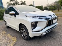 Mitsubishi: XPANDER ULTIMATE AT PUTIH 2018 (4.jpeg)
