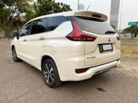 Mitsubishi: XPANDER ULTIMATE AT PUTIH 2018 (7.jpeg)