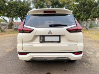 Mitsubishi: XPANDER ULTIMATE AT PUTIH 2018 (10.jpeg)