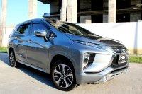 Mitsubishi: XPANDER ULTIMATE AT GREY 2019 (IMG_8920.JPG)