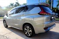 Mitsubishi: XPANDER ULTIMATE AT GREY 2019 (IMG_8911.JPG)