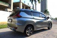 Mitsubishi: XPANDER ULTIMATE AT GREY 2019 (IMG_8909.JPG)