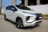 Mitsubishi: XPANDER ULTIMATE AT PUTIH 2019 (IMG_4366.JPG)