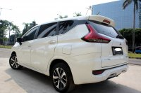 Mitsubishi: XPANDER ULTIMATE AT PUTIH 2019 (IMG_4359.JPG)
