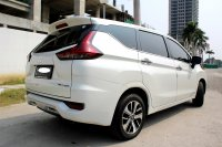 Mitsubishi: XPANDER ULTIMATE AT PUTIH 2019 (IMG_4363.JPG)