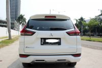 Mitsubishi: XPANDER ULTIMATE AT PUTIH 2019 (IMG_4362.JPG)