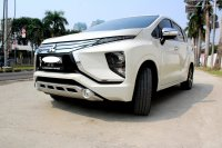 Mitsubishi: XPANDER ULTIMATE AT PUTIH 2019 (IMG_4370.JPG)