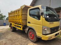 Colt: Mitsubishi Canter HD 125PS Dump Truck Besi,Jawara Usaha (WhatsApp Image 2020-10-14 at 07.57.33 (2).jpeg)