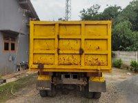 Colt: Mitsubishi Canter HD 125PS Dump Truck Besi,Jawara Usaha (WhatsApp Image 2020-10-14 at 07.57.33.jpeg)