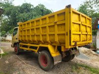 Colt: Mitsubishi Canter HD 125PS Dump Truck Besi,Jawara Usaha (WhatsApp Image 2020-10-14 at 07.57.33 (1).jpeg)