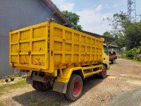 Colt: Mitsubishi Canter HD 125PS Dump Truck Besi,Jawara Usaha (WhatsApp Image 2020-10-14 at 07.57.32.jpeg)