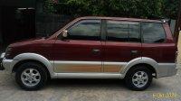 Mitsubishi Kuda Super Exceed thn 2000 MT bensin (K5.jpg)