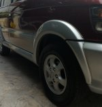 Mitsubishi Kuda Super Exceed thn 2000 MT bensin (K9_1.jpg)