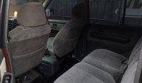 Mitsubishi Kuda Super Exceed thn 2000 MT bensin (K14_1.jpg)