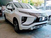 Mitsubishi: Xpander Sport 2019 Matic Low KM Mulus Super Istmewa Seperti Baru (20201029_102937_HDR~2.jpg)