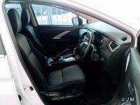 Mitsubishi: Xpander Sport 2019 Matic Low KM Mulus Super Istmewa Seperti Baru (20201029_103426_HDR~2.jpg)