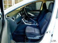 Mitsubishi: Xpander Sport 2019 Matic Low KM Mulus Super Istmewa Seperti Baru (20201029_103738_HDR~2.jpg)