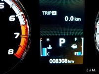 Mitsubishi: Xpander Sport 2019 Matic Low KM Mulus Super Istmewa Seperti Baru (20201029_104119_HDR~2.jpg)
