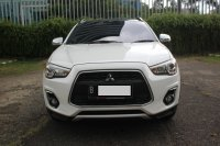Mitsubishi Outlander Sport: OUTLANDER PX ACTION AT PUTIH 2017 (WhatsApp Image 2020-11-05 at 18.15.57.jpeg)