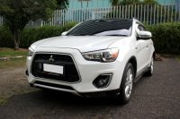 Mitsubishi Outlander Sport: OUTLANDER PX ACTION AT PUTIH 2017 (WhatsApp Image 2020-11-05 at 18.15.58.jpeg)