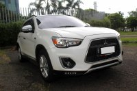 Mitsubishi Outlander Sport: OUTLANDER PX ACTION AT PUTIH 2017 (WhatsApp Image 2020-11-05 at 18.15.58 (1).jpeg)