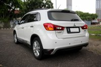 Mitsubishi Outlander Sport: OUTLANDER PX ACTION AT PUTIH 2017 (WhatsApp Image 2020-11-05 at 18.15.59 (1).jpeg)