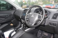Mitsubishi Outlander Sport: OUTLANDER PX ACTION AT PUTIH 2017 (WhatsApp Image 2020-11-05 at 18.16.02 (3).jpeg)