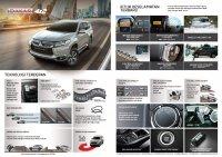 Mitsubishi: Pajero exced MT 2018 (IMG-20201103-WA0021.jpg)