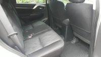 Mitsubishi Pajero Sport Glx 4x4 Diesel Th'2018 Manual (12.jpg)
