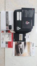 Mitsubishi Pajero Sport Glx 4x4 Diesel Th'2018 Manual (15.jpg)