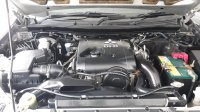 Mitsubishi Pajero Sport Glx 4x4 Diesel Th'2018 Manual (16.jpg)